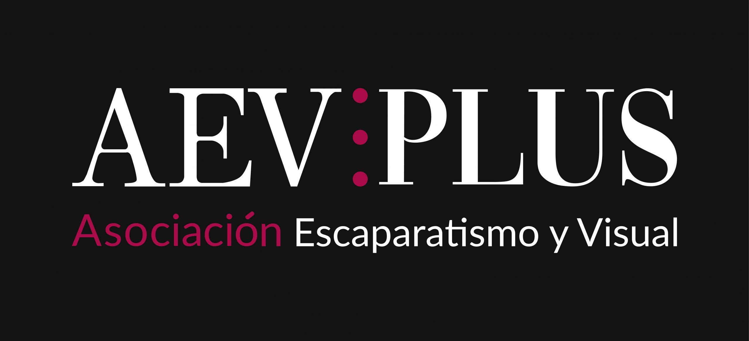 AEV Plus