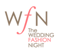 WFN Visual Merchandising