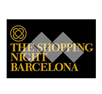The Shopping Night Barcelona Visual Merchandising