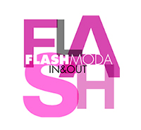 Flash Moda Visual Merchandising