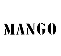 Mango Visual Merchandising