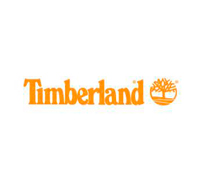 Timberland Visual Merchandising