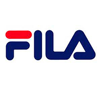 Fila Visual Merchandising