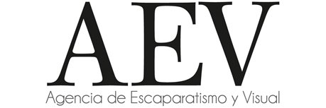 AEV. Visual Merchandising y Escaparatismo